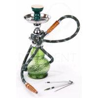 Vízipipa ¤ MYA Gelato ¤ 33cm ¤ Olive Green