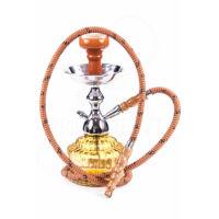 Vízipipa ¤ MYA QT ¤ 32cm ¤ Amber