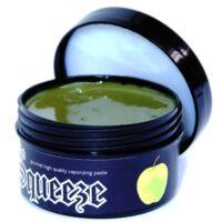 hookah Squeeze ¤ Green apple ¤ 50g