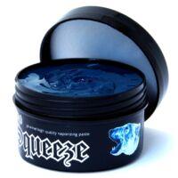 hookah Squeeze ¤ Arctic ice ¤ 50g