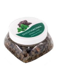 Shisharoma ¤ Choco mint ¤ 120g