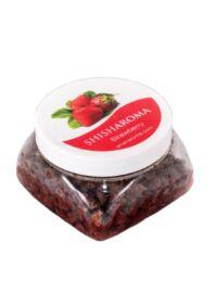 Shisharoma ¤ Strawberry ¤ 120g