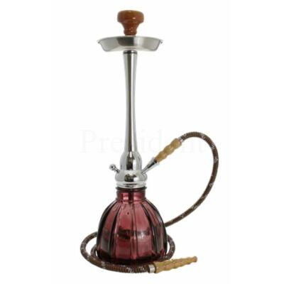 Vízipipa ¤ MYA Dervish ¤ 57cm ¤ Purple