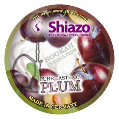 Shiazo ¤ Szilva ízesítésű ¤ 1kg