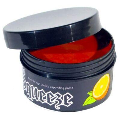 hookah Squeeze ¤ Narancs ¤ 50g