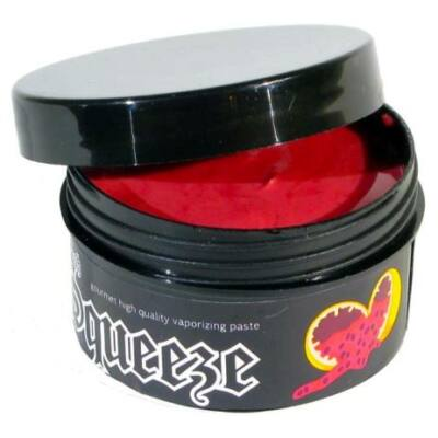 hookah Squeeze ¤ Pink Passion ¤ 50g