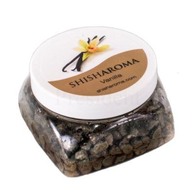 Shisharoma ¤ Vanilla ¤ 120g