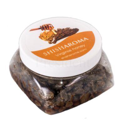 Shisharoma ¤ Virginia honey ¤ 120g
