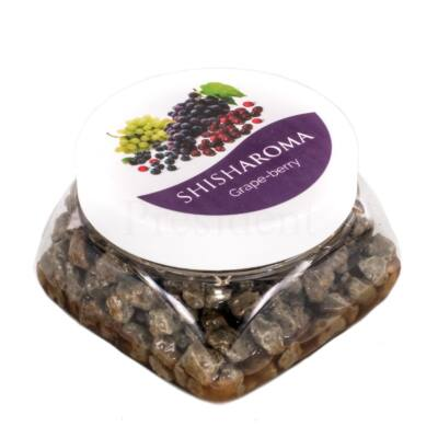 Shisharoma ¤ Grape-berry ¤ 120g