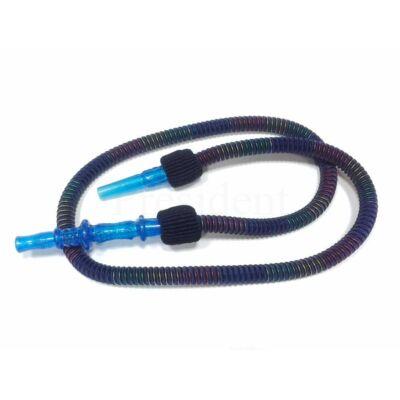 TM mosható ső ¤ 155cm ¤ Kék szivárványos
