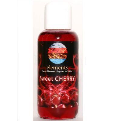 Aroma ¤ Elements dohány ízesítő ¤ Sweet CHERRY