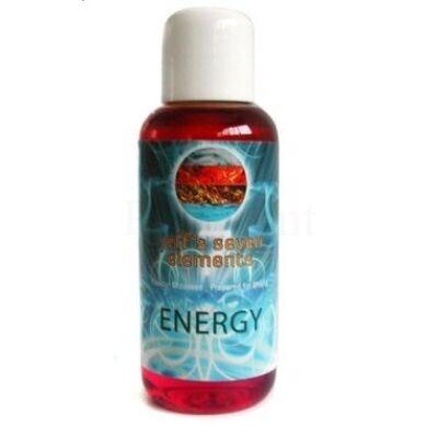 Aroma ¤ Elements dohány ízesítő ¤ ENERGY