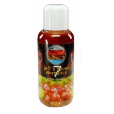 Aroma ¤ Elements dohány ízesítő ¤ GUAVA & GUARANA