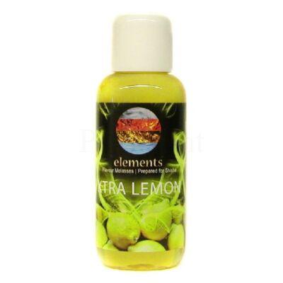 Aroma ¤ Elements dohány ízesítő ¤ XTRA LEMON