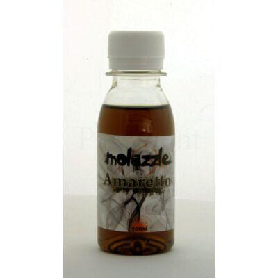 Aroma ¤ Molazzle ¤ Amaretto ¤ 100ml