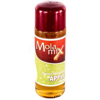 Aroma ¤ Mola Mix ¤ Alma ¤ 100ml
