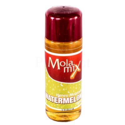 Aroma ¤ Mola Mix ¤ Görögdinnye ¤ 100ml