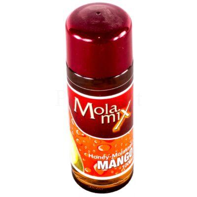 Aroma ¤ Mola Mix ¤ Mangó ¤ 100ml