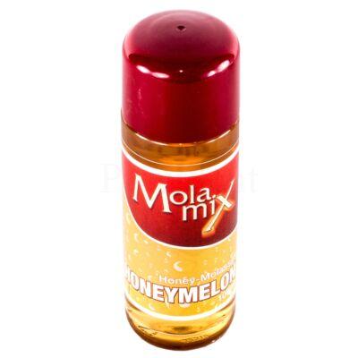 Aroma ¤ Mola Mix ¤ Sárgadinnye ¤ 100ml