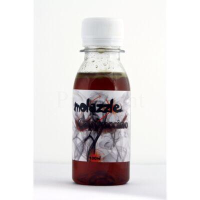 Aroma ¤ Molazzle ¤ Cappuccino ¤ 100ml