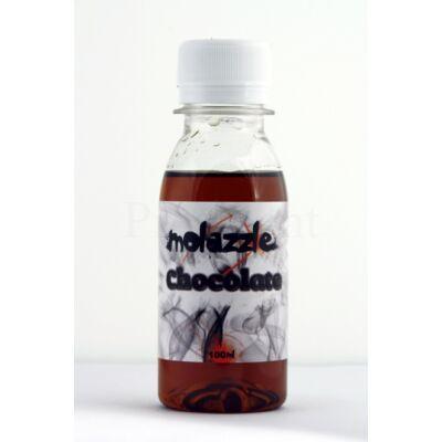 Aroma ¤ Molazzle ¤ Csokoládé ¤ 100ml