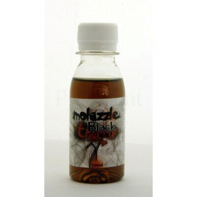 Aroma ¤ Molazzle ¤ Fekete cseresznye ¤ 100ml