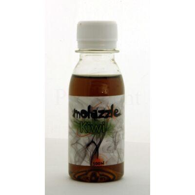 Aroma ¤ Molazzle ¤ Kiwi ¤ 100ml
