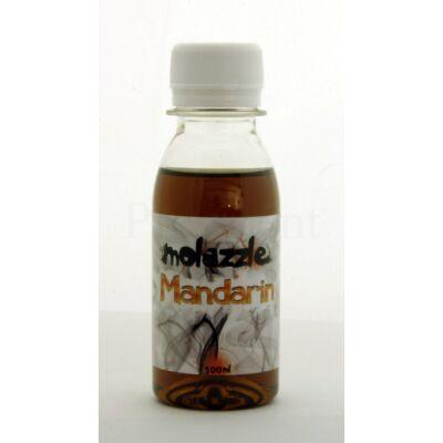 Aroma ¤ Molazzle ¤ Mandarin ¤ 100ml