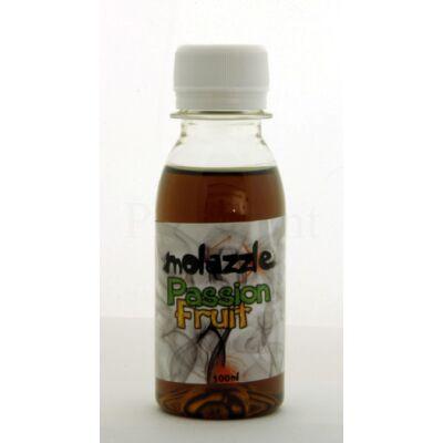 Aroma ¤ Molazzle ¤ Marakuja ¤ 100ml