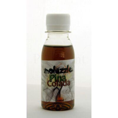 Aroma ¤ Molazzle ¤ Pina Colada ¤ 100ml