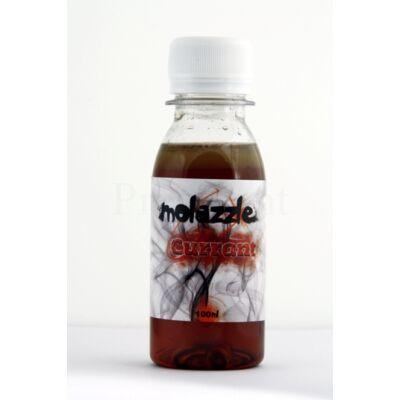 Aroma ¤ Molazzle ¤ Ribizli ¤ 100ml
