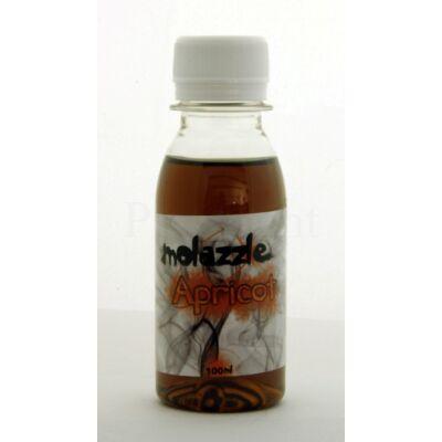 Aroma ¤ Molazzle ¤ Sárgabarack ¤ 100ml