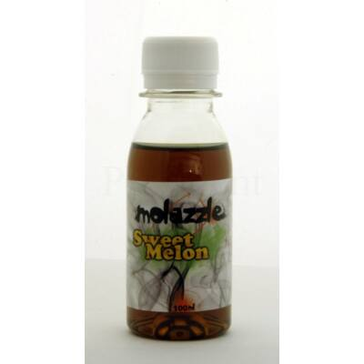 Aroma ¤ Molazzle ¤ Sárgadinnye ¤ 100ml