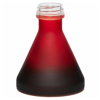 Üveg ¤ Aladin Bogota ¤ Piros/fekete