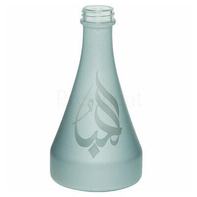Üveg ¤ Aladin Beirut ¤ Ezüst