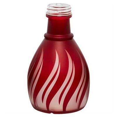 Üveg ¤ Aladin Bali ¤ Piros