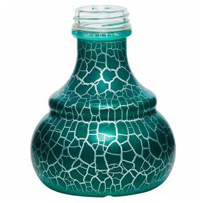 Üveg ¤ Aladin Berlin ¤ Zöld