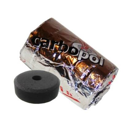 Carbopol Ring ¤ 38mm ¤ 5db/cs