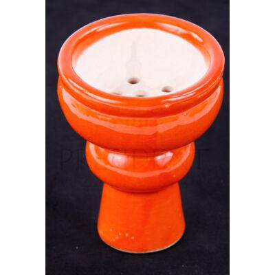 Aladin dohánytölcsér ¤ S ¤ Narancssárga