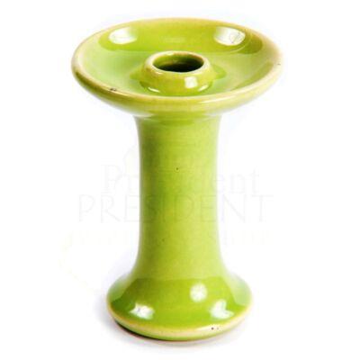 El Nefes Mini Phunnel ¤ Zöld