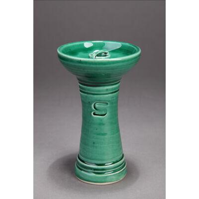 Sahlar Medium Phunnel ¤ Zöld ¤ Modder
