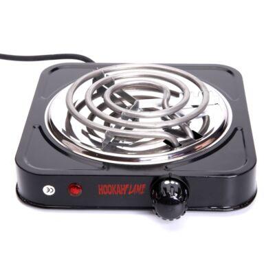 Hookah Flame elektromos szénizzító ¤ Nagy