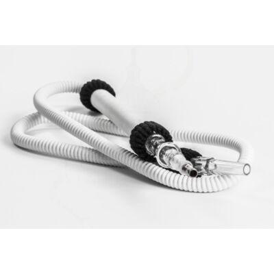 President mosható cső ¤ 170cm ¤ Fehér