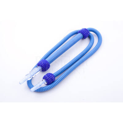 President mosható cső ¤ 170cm ¤ Világos kék