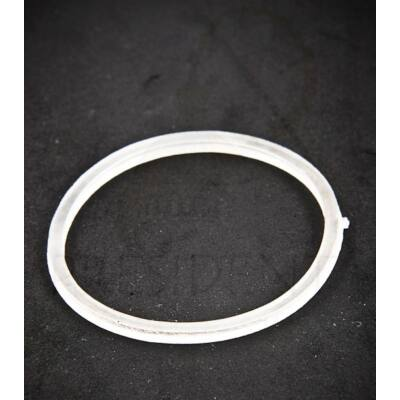 Aladin Evolution üveg tömítő gyűrű ¤ L