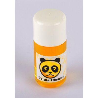 Panda Cleaner Orange 50ml