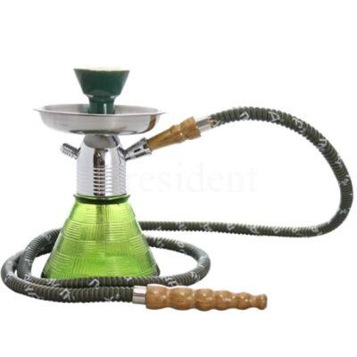 MYA Petite ¤ Olive green