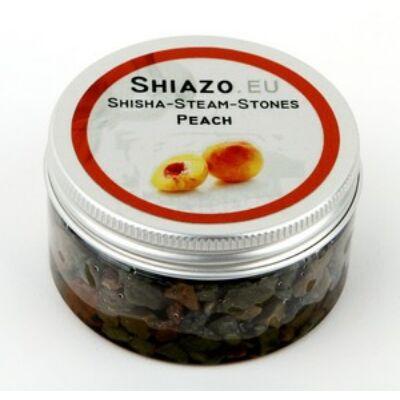 Shiazo ¤ Őszibarack ízesítésű