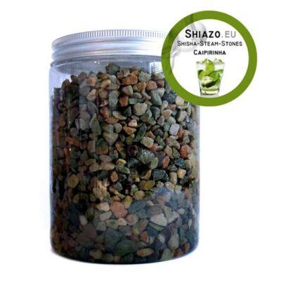 Shiazo ¤ Caipirinha ízesítésű ¤ 1kg