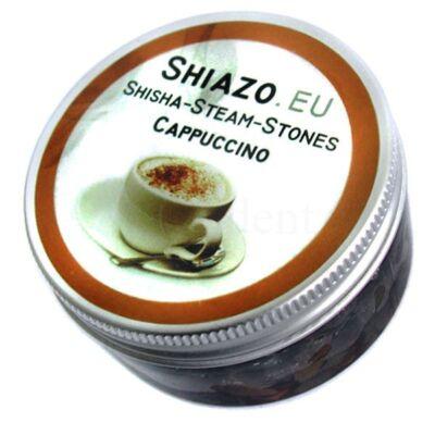 Shiazo ¤ Cappuccino ízesítésű